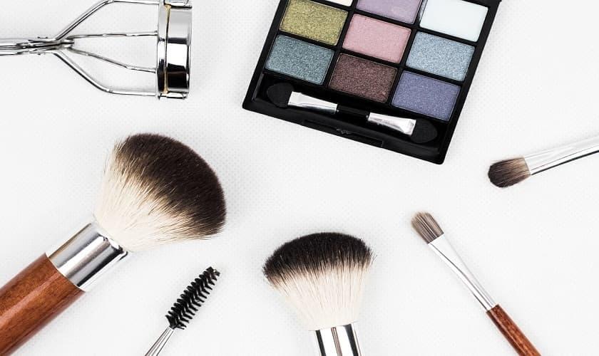 перманентный макияж бишкек